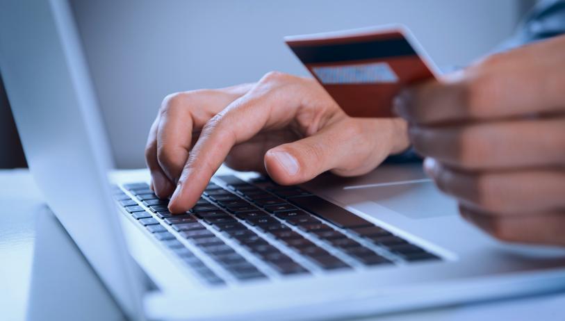 Онлайн-оплата заказов на сайте dvonm.ch