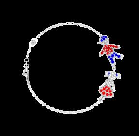 bracelet-item