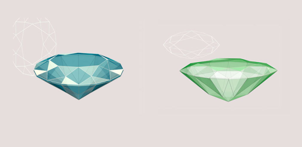 oval-and-marquise