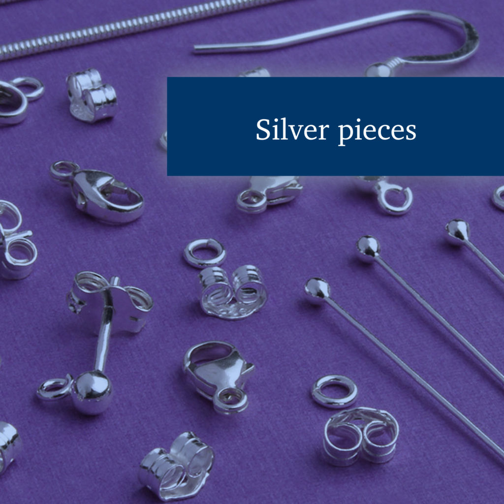 Advantages of silver jewellery