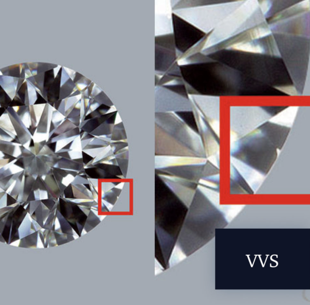 clear   volume_up 59 / 5000 Результаты перевода Выбирая бриллиант, руководствуйтесь своим вкусом и бюджетом.
